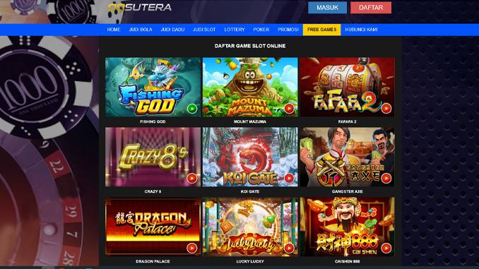 free-games-qqsutera